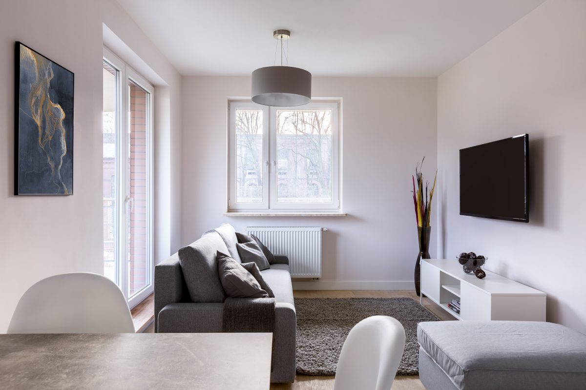 optimiser-lespace-dun-petit-salon